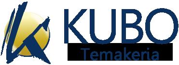 KUBO Temakeria